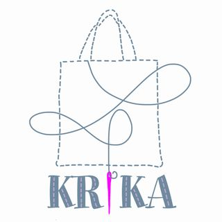 Krika
