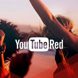Pagar por Youtube: culpa de AdBlock