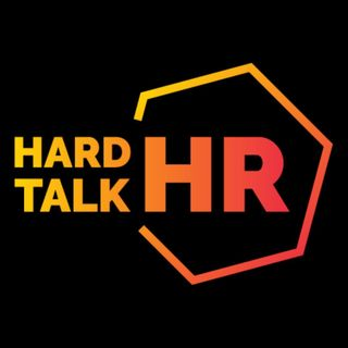 Hard Talk HR with Mihaly Nagy