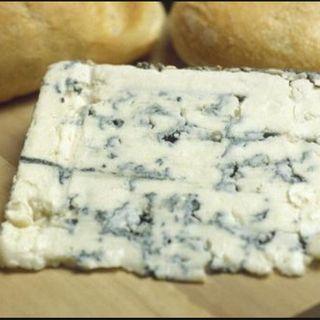 un_formaggio_d'amore
