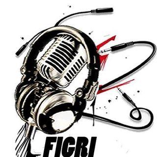 070 - INAGURACIÓN ESPECIAL ''FIFTEEN TWIST'' A FONDO CON ECOS BOGOTÁ