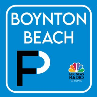 Front Page Boynton Beach (FL)