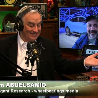Leo Laporte - The Tech Guy: 1647