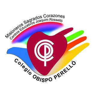 Colegio Obispo Perelló