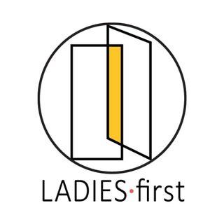 Ladies First DK