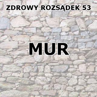 53 - Mur