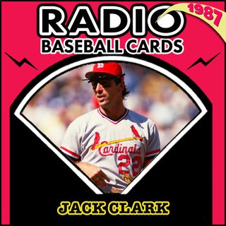 Jack Clark Would Prefer To Forget His First Game In Front Of His Hometown Friends & Family