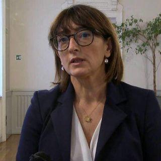 Rosini: Servono nuovi modelli organizzativi per garantire i bisogni dei pazienti