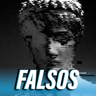 FALSOS 24-Accountability