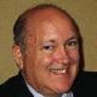 John A. Rosado with Legal Shield