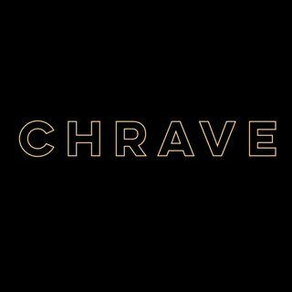 CHRAVECAST #2: NYC to LA