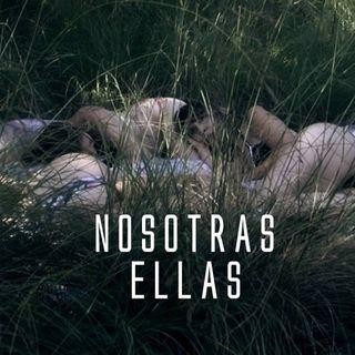 NOSOTRAS.ELLAS
