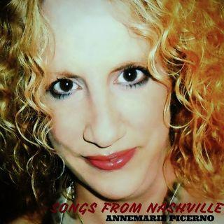 Annemarie Picerno's tracks