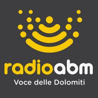 radioabm