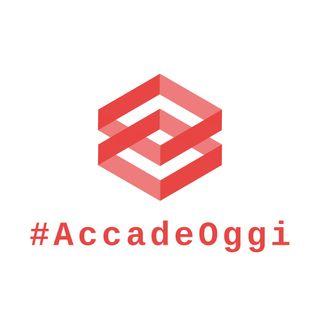 14 aprile 1333, Pinalla Aliprandi libera Ferrara assediata - #AccaddeOggi - s01e25
