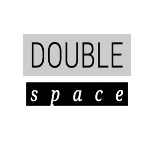 CiTR -- Double Space