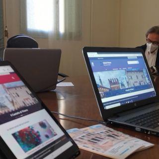 Spid, Cie, PagoPA: l'innovazione in Comune è un obbligo di legge: Thiene è pronta