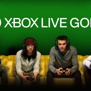 Xbox Changes and Then Reverses Course on Xbox Live Gold Pricing, Resident Evil 8 Demo (Maiden) - VG2M # 258