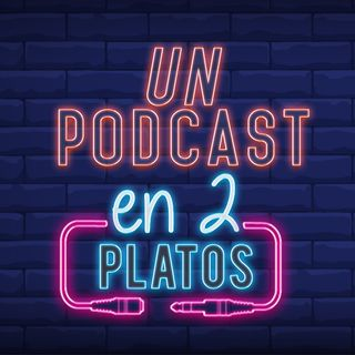 Podcast # 2 Duelo Migratorio | Venezolanos en el Extranjero