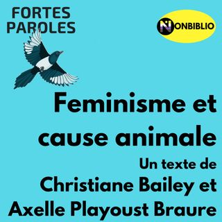 Feminisme-et-cause-animale