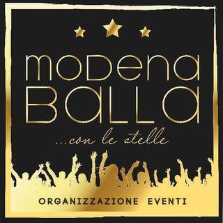 Modena Balla con le Stelle