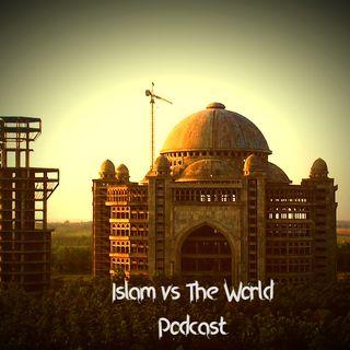 Islam vs The World