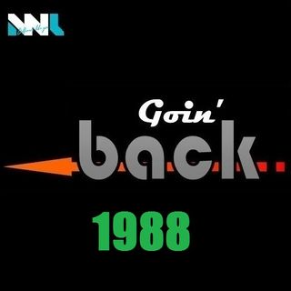 Goinback 1x07 - 1988