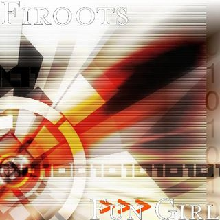 FIROOTS