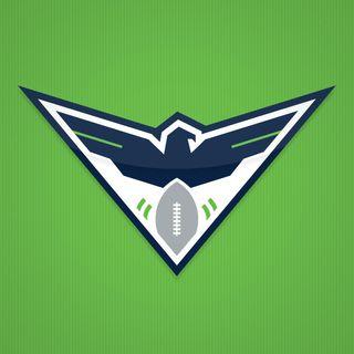 Hawks Playbook