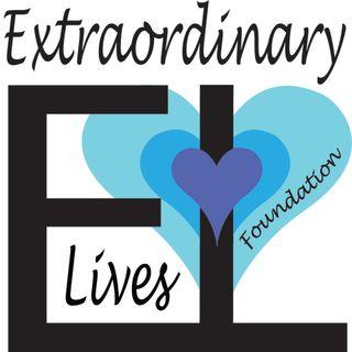 Mara James, Executive Director, Extraordinary Lives Foundation