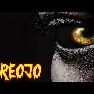 De REOJO (Guadalajara) Historias De Terror - REDE