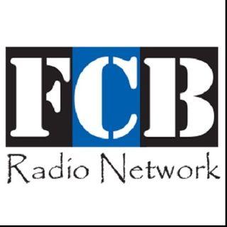 FCB Radio Network