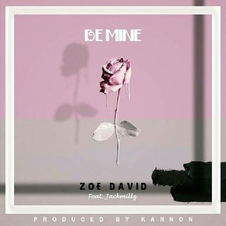 #BeMine On The DailyDose With @Sage