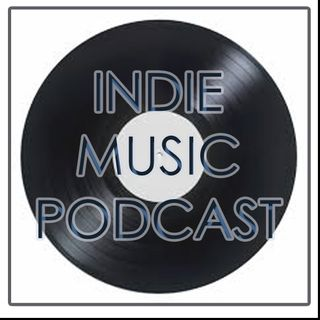 Indie Music Playlists Podcast