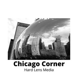 Chicago Corner by Hard Lens Media