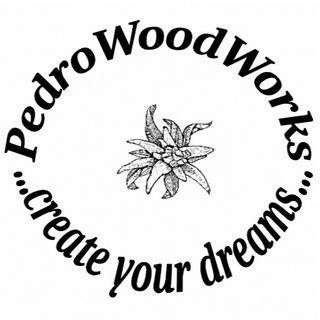 Pedro Wood Works