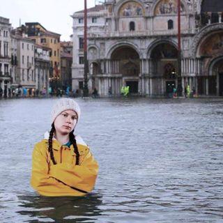 RADIO I DI ITALIA DEL 15/11/2019