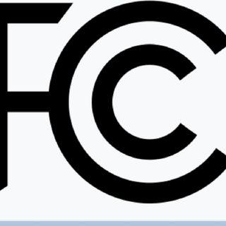 A FCC TEM MAIOR PODER QUE A CONSTITUIÇÃO DE QUALQUER PAÍS MEMBRO OU SIGNATÁRIO.