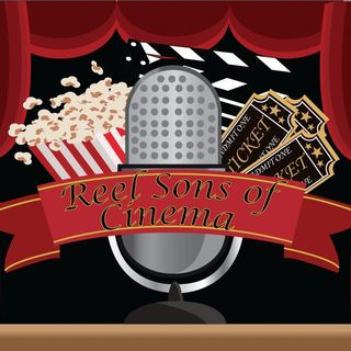 Reel Sons of Cinema