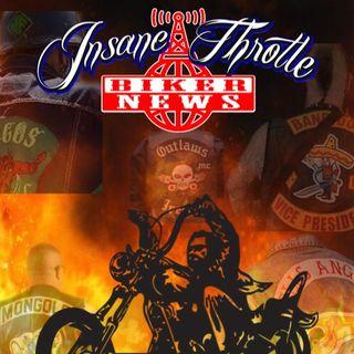 Insane Throttle Biker News Calls it Quits!
