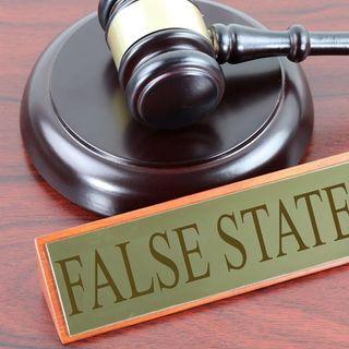 Robert Reilly: False Dichotomy
