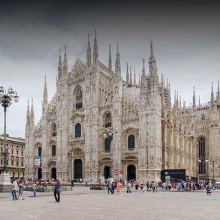 In quali città italiane si vive meglio?