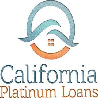 Va Mortgage Loan California | California Platinum Loans