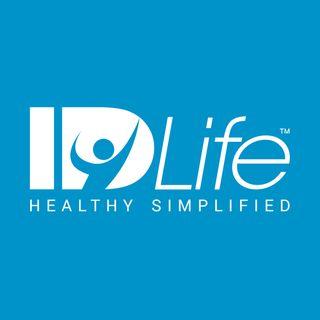 IDLife Corporate