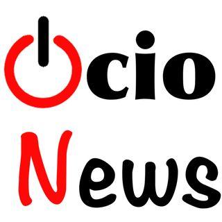 OcioNews