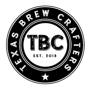Texas Brew Crafters