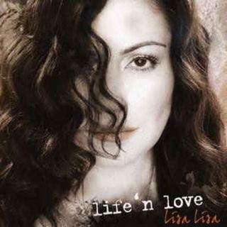 Life N Love Album