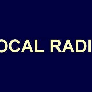 MyNightOut Radio #51
