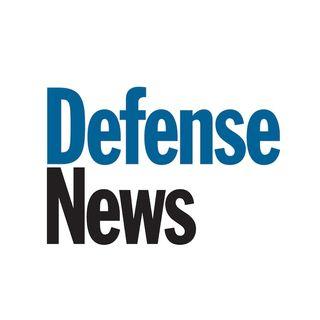 Defense News Minute