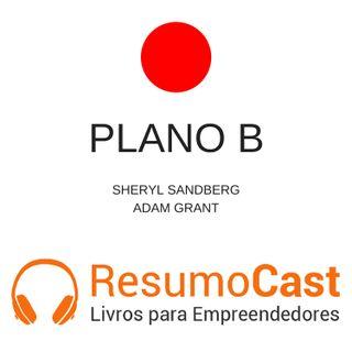 104 Plano B